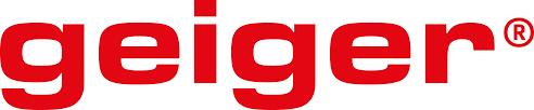 geiger BDT GmbH