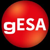 gESA_ohneSchatten